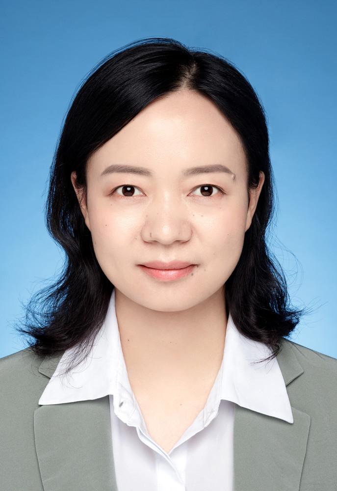 叶斌律师_杭州所_产品展示_京衡律师事务所